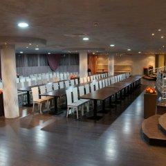 Отель Atlantis Resort & SPA