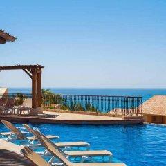 Отель Fiesta Americana Grand Los Cabos Golf & Spa - Все включено Мексика, Кабо-Сан-Лукас - отзывы, цены и фото номеров - забронировать отель Fiesta Americana Grand Los Cabos Golf & Spa - Все включено онлайн фото 8