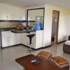 Отель SDR Mactan Serviced Apartments Филиппины, Лапу-Лапу - отзывы, цены и фото номеров - забронировать отель SDR Mactan Serviced Apartments онлайн