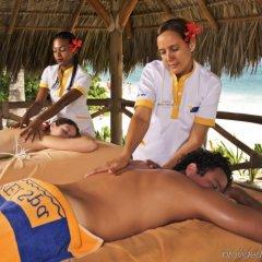 Отель Iberostar Dominicana All Inclusive Доминикана, Пунта Кана - 6 отзывов об отеле, цены и фото номеров - забронировать отель Iberostar Dominicana All Inclusive онлайн спа