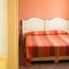 Отель Agriturismo Il Mondo Парма фото 9