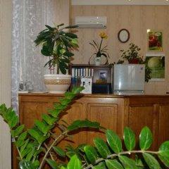 Гостиница Piligrim 3 Украина, Николаев - отзывы, цены и фото номеров - забронировать гостиницу Piligrim 3 онлайн интерьер отеля фото 3