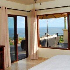 Отель Casa Cielo Мексика, Сан-Хосе-дель-Кабо - отзывы, цены и фото номеров - забронировать отель Casa Cielo онлайн комната для гостей фото 3