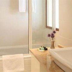 NorthStar Resort & Hotel Bayramoglu ванная