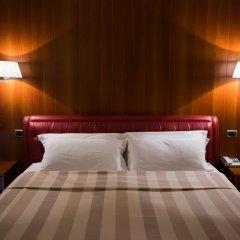 Отель Diplomat Hotel & SPA Албания, Тирана - отзывы, цены и фото номеров - забронировать отель Diplomat Hotel & SPA онлайн комната для гостей фото 4
