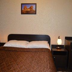 Гостиница Apart-Hotel Spasatel Brateevo в Москве отзывы, цены и фото номеров - забронировать гостиницу Apart-Hotel Spasatel Brateevo онлайн Москва комната для гостей фото 3