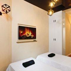 Гостиница The Key Украина, Киев - отзывы, цены и фото номеров - забронировать гостиницу The Key онлайн комната для гостей фото 3