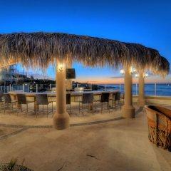 Отель Welk Resorts Sirena del Mar Мексика, Кабо-Сан-Лукас - отзывы, цены и фото номеров - забронировать отель Welk Resorts Sirena del Mar онлайн фото 5