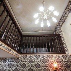 Гостиница Samsonov hotel on Nevsky 23 в Санкт-Петербурге отзывы, цены и фото номеров - забронировать гостиницу Samsonov hotel on Nevsky 23 онлайн Санкт-Петербург помещение для мероприятий
