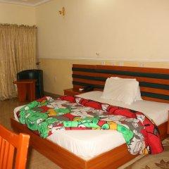 Отель Xcape Hotels and Suites Ltd Нигерия, Калабар - отзывы, цены и фото номеров - забронировать отель Xcape Hotels and Suites Ltd онлайн детские мероприятия фото 2