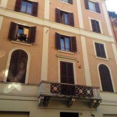 Апартаменты Laterano Apartment Рим фото 7
