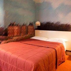 Отель Hôtel Perreyve комната для гостей фото 5