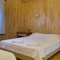 Отель Blue Paradise Pension Кемер комната для гостей фото 4