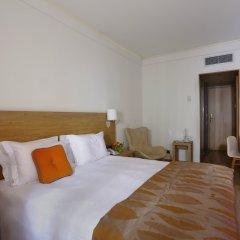 Golden Age Hotel комната для гостей фото 15