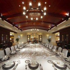 Отель Xiamen Royal Victoria Hotel Китай, Сямынь - отзывы, цены и фото номеров - забронировать отель Xiamen Royal Victoria Hotel онлайн помещение для мероприятий