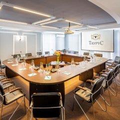Гостиница Taurus Hotel & SPA Украина, Львов - 3 отзыва об отеле, цены и фото номеров - забронировать гостиницу Taurus Hotel & SPA онлайн помещение для мероприятий фото 2