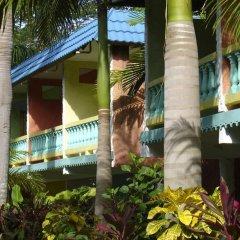 Отель Legends Beach Resort Ямайка, Негрил - отзывы, цены и фото номеров - забронировать отель Legends Beach Resort онлайн городской автобус