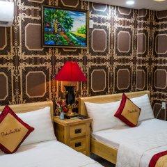 Doha 1 Hotel Saigon Airport детские мероприятия