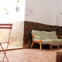 Backpackers Negombo Hostel by City Hub сауна