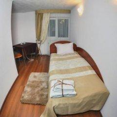 Гостиница Forsage Украина, Ровно - отзывы, цены и фото номеров - забронировать гостиницу Forsage онлайн комната для гостей фото 5