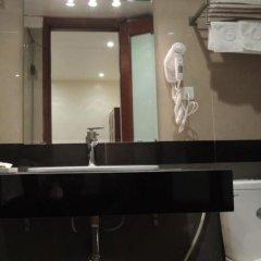 Отель Mai Villa - Mai Hang Guest House ванная фото 2