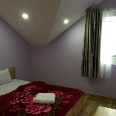 Gia Khanh Hotel Далат комната для гостей фото 4