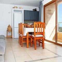 Отель Agroturismo Sa Marina - Adults Only Испания, Санта-Инес - отзывы, цены и фото номеров - забронировать отель Agroturismo Sa Marina - Adults Only онлайн комната для гостей фото 4