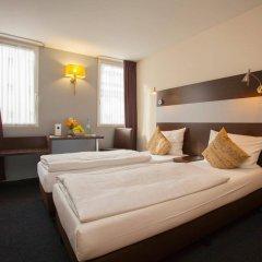 Отель Centro Hotel Ayun Германия, Кёльн - 2 отзыва об отеле, цены и фото номеров - забронировать отель Centro Hotel Ayun онлайн комната для гостей
