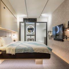 Отель With Urban Deli Швеция, Стокгольм - отзывы, цены и фото номеров - забронировать отель With Urban Deli онлайн фото 10