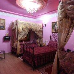 Hotel Moroccan House комната для гостей фото 3