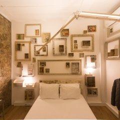 The Dorm - Hostel LX Factory комната для гостей фото 3