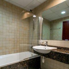 Отель One Perfect Stay - Murjan 2 ванная фото 2