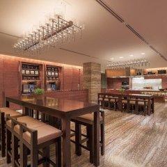 Отель Grand Hyatt Singapore Сингапур, Сингапур - 1 отзыв об отеле, цены и фото номеров - забронировать отель Grand Hyatt Singapore онлайн в номере