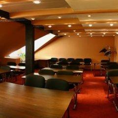 Гостиница Стоуни Айлэнд фото 2