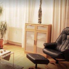 Апартаменты CheckVienna – Apartment Albrechtsbergergasse спа фото 2