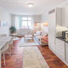 Отель Aalesund Apartments - Near Harbour Норвегия, Олесунн - отзывы, цены и фото номеров - забронировать отель Aalesund Apartments - Near Harbour онлайн в номере