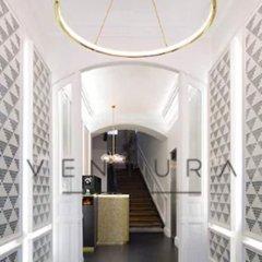 Отель Suite Prado Мадрид интерьер отеля фото 3