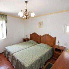 Отель Apartamentos Os Descobrimentos комната для гостей фото 4