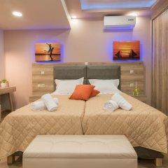 Отель El Barco Luxury Suites Греция, Аргасио - отзывы, цены и фото номеров - забронировать отель El Barco Luxury Suites онлайн детские мероприятия фото 2