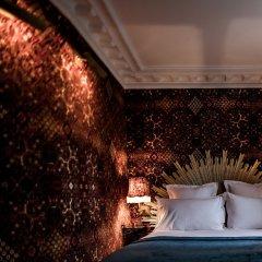 Отель Hôtel Providence Франция, Париж - отзывы, цены и фото номеров - забронировать отель Hôtel Providence онлайн с домашними животными