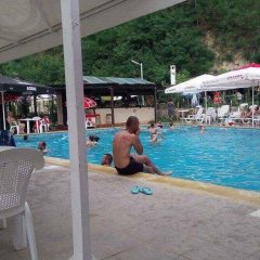 Elli Greco Hotel Сандански фото 33