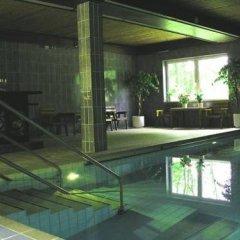 Отель SOPHIENALPE Вена бассейн фото 2