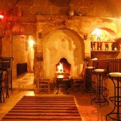 Cappadocia Ihlara Mansions & Caves Турция, Гюзельюрт - отзывы, цены и фото номеров - забронировать отель Cappadocia Ihlara Mansions & Caves онлайн гостиничный бар