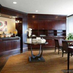 Отель Delta Hotels by Marriott Montreal Канада, Монреаль - отзывы, цены и фото номеров - забронировать отель Delta Hotels by Marriott Montreal онлайн спа