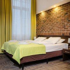 Отель Artus Польша, Гданьск - отзывы, цены и фото номеров - забронировать отель Artus онлайн комната для гостей фото 5