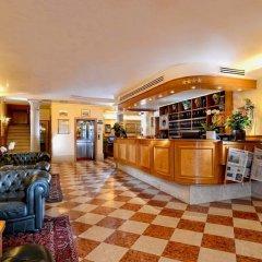 Отель Ca' Rialto House Италия, Венеция - 2 отзыва об отеле, цены и фото номеров - забронировать отель Ca' Rialto House онлайн гостиничный бар