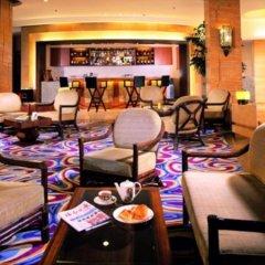Отель Cactus Resort Sanya питание фото 3
