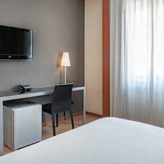 Отель AC Hotel Los Vascos by Marriott Испания, Мадрид - отзывы, цены и фото номеров - забронировать отель AC Hotel Los Vascos by Marriott онлайн удобства в номере