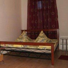 Гостиница на Петровке комната для гостей фото 4