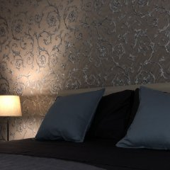 Отель Pinotto Bnb Италия, Торре-Аннунциата - отзывы, цены и фото номеров - забронировать отель Pinotto Bnb онлайн фото 8